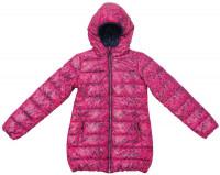 Куртка для девочки LEMON мембрана