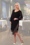 Платье №10322