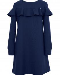 Школьное платье SLY