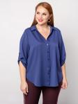 Блуза 0006-15