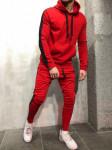 Спортивный костюм 1146