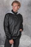 Мужская куртка 19924