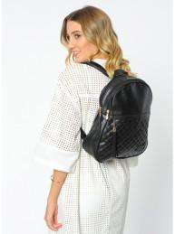 Рюкзак Divarese черный