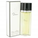 Oscar Perfume by Oscar De La Renta 100 мл