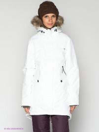 Куртка -парка  женская Lindsey женская цвет 027