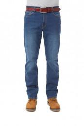 43965 Мужские джинсы w.medium