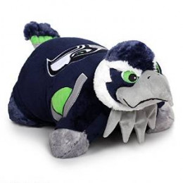 NFL Pillow Pet