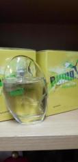 Puma jamaica 2 туалетная вода 50 мл