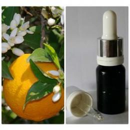 03 Натуральное 100% эфирное масло без добавок Апельсин сладк