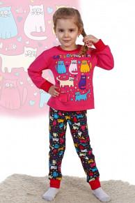 Пижама детская Томас