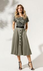DiLia Fashion 0315/2 — платье