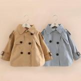 Пальто BabyKids Element 7887