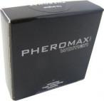 Женский концентрат феромонов PHEROMAX Woman Mit Oxytrust