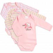 Немецкая Одежда Для Новорожденных