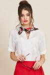 Блуза Art Ribbon