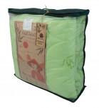 Одеяло Бамбук 140X205, 300 гр.
