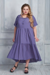 Платье 378-1 56-66р