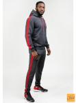 Спортивный костюм КM007 от Go Fitness