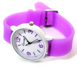 Часы для девочек №3