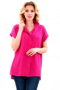 Домашняя Блуза 42-70