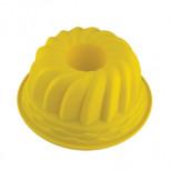 """Силиконовая форма   """"Pan-Cake"""" SPC-0005 d 23.5х23.5х10 см"""