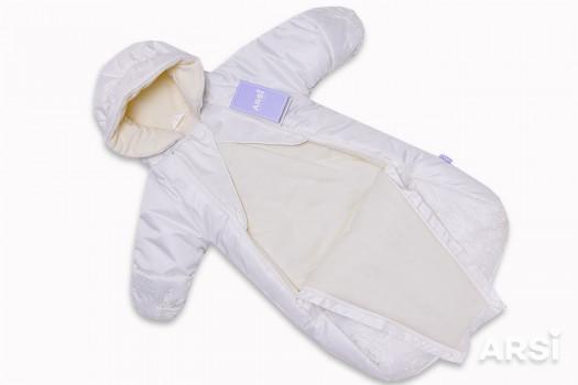 For my angel детская одежда официальный сайт