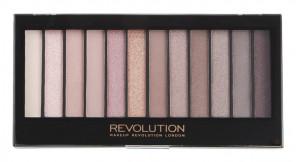 Makeup Revolution Iconic 3