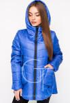 Куртка -20445