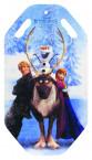 """Ледянка Disney """"Холодное сердце"""", 92 см"""