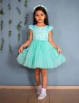 """Платье для девочки """"Мелиса"""""""