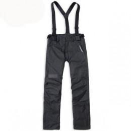 Женские зимние мембранные брюки Columbia Titanium
