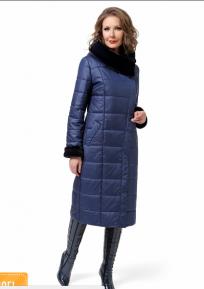 "Пальто ""Лорен"" Артикул: 17401"