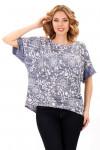 Блуза 42-32К Номер цвета: 835