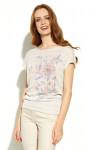 ZAPS PINARI блузка 020 размеры евро