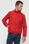 Куртка -31343-14
