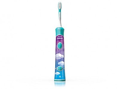 Philips Sonicare Kids Rechargeable Toothbrush