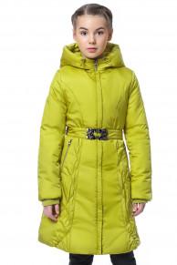 Пальто #66713  D'IM***MA