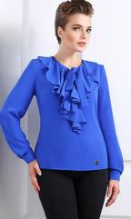 Блузка DiLiaFashion: 0024-1