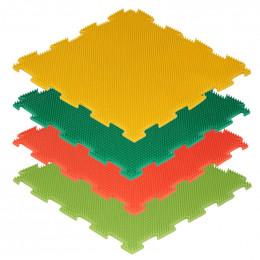 Массажные коврики Орто Трава мягкая, 1+