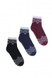 84470 Женские носки (Натали)