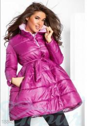 Эффектное пальто в наличии