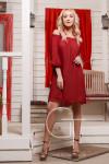 Платье KP-10004