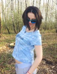 Фото 9 недели беременности