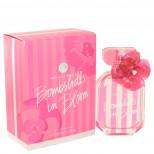 Bombshells In Bloom Perfume by Victoria's Secret 100мл