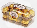 Ferrero Rocher 200г