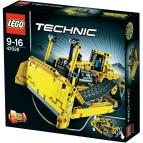 Lego  лего 42028