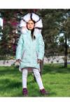 Зимняя куртка ZKD-14