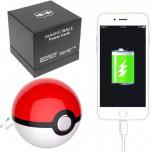 Зарядное устройство Power bank magic ball