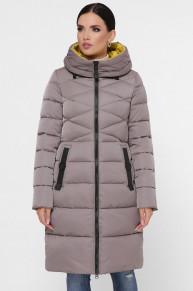 Куртка 1801 от Glem