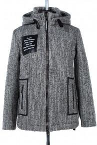 Куртка демисезонная (синтепон 150